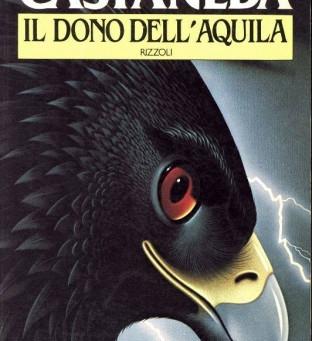 IL DONO DELL'AQUILA (versione integrale)