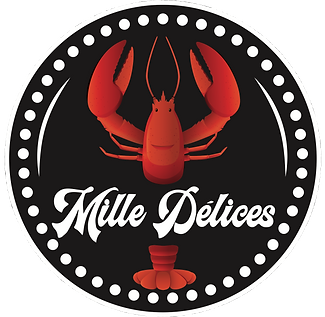 mille delices logo tag .png