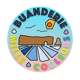 Buanderie logo test 1 ( PNG ).png