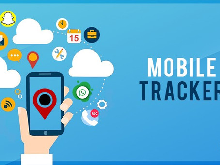 Best Hidden Android Tracker for Teenager