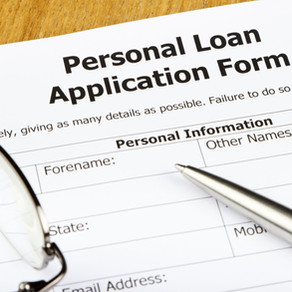5 Ways To Qualify For The Lowest Personal Loan Rates