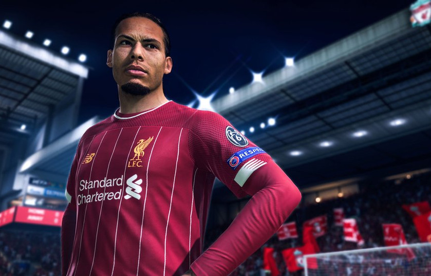 FIFA 21 Next Gen Evaluation On Xbox Series X. Crisper Video, but The Exact Same Gameplay