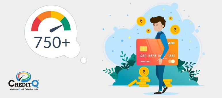 creditq software