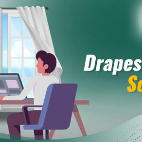 How Drapes Blinds Software Helps Business To Enhance Business Productivity