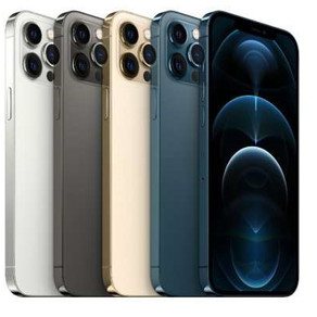 iPhone 12 Pro Max Scores High Marks in Features and Performance