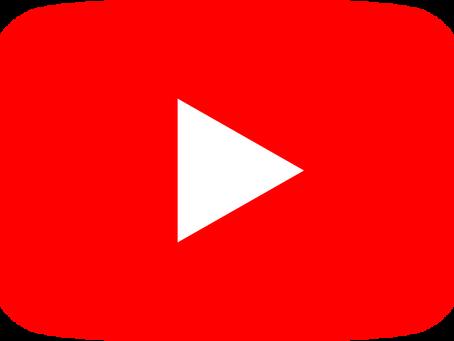 動画で学ぶ!プログラミング