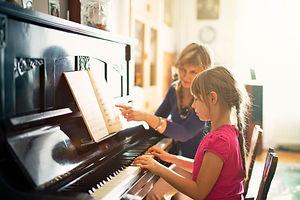 учитель фортепиано.jpg