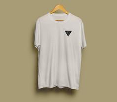 arms shirt short sleeve - white.jpg
