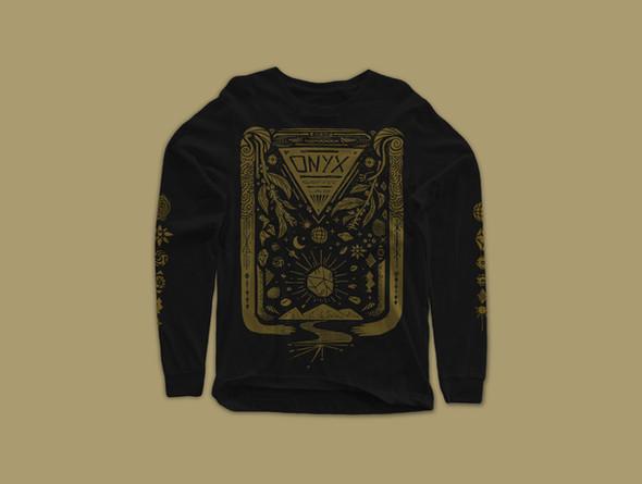 onyx+custom+new+merch+-long+sleeve.jpg