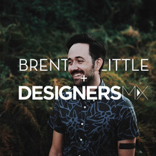 Brenton Little x DesignersMX