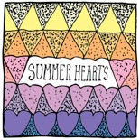 Summer Hearts