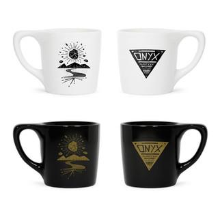 onyx+hand+drawn+mugs.jpg