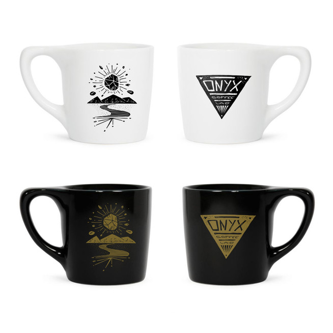 onyx+hand+drawn+mugs.jpg