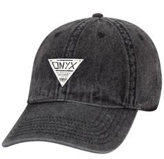 onyx -denim dad-hat-mockup-white.jpg