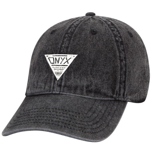 onyx -denim dad-hat-mockup-white.jpg