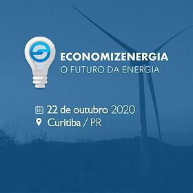 Curitiba - Site.jpg