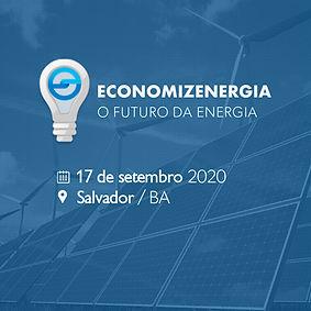 Salvador - Site.jpg