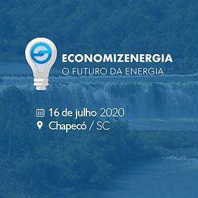 Chapecó_-_Site.jpg
