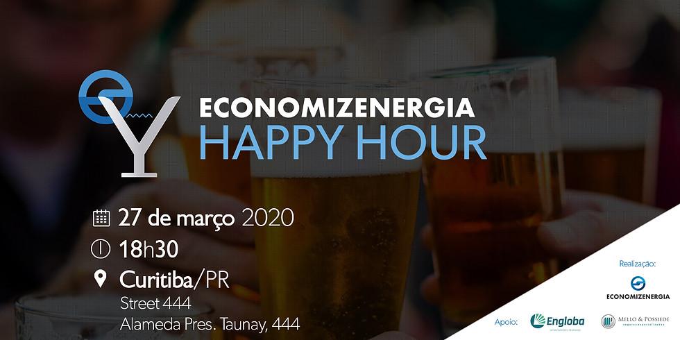 Economizenergia: HAPPY HOUR Curitiba