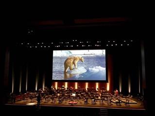 Kyoto Symphony Orchestra