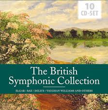 British Music Discography