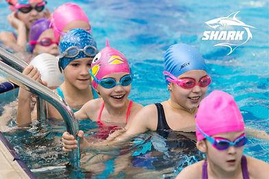 Группа по обучению плаванию_Бассейн крыт