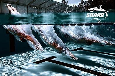 Группа спортивного плавания_Бассейн крыт