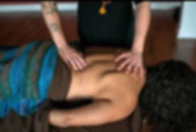 massage therapy facebook pic_edited.jpg