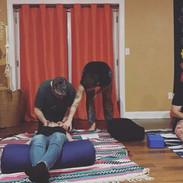 couples massage class 3.jpg