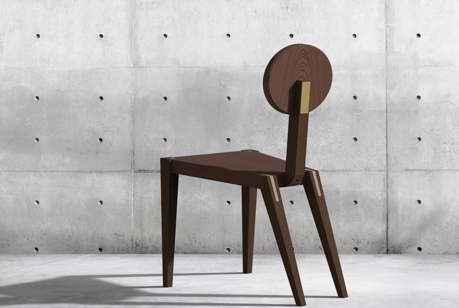 Junta Chair