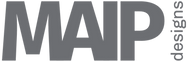 Logo gray-01.png