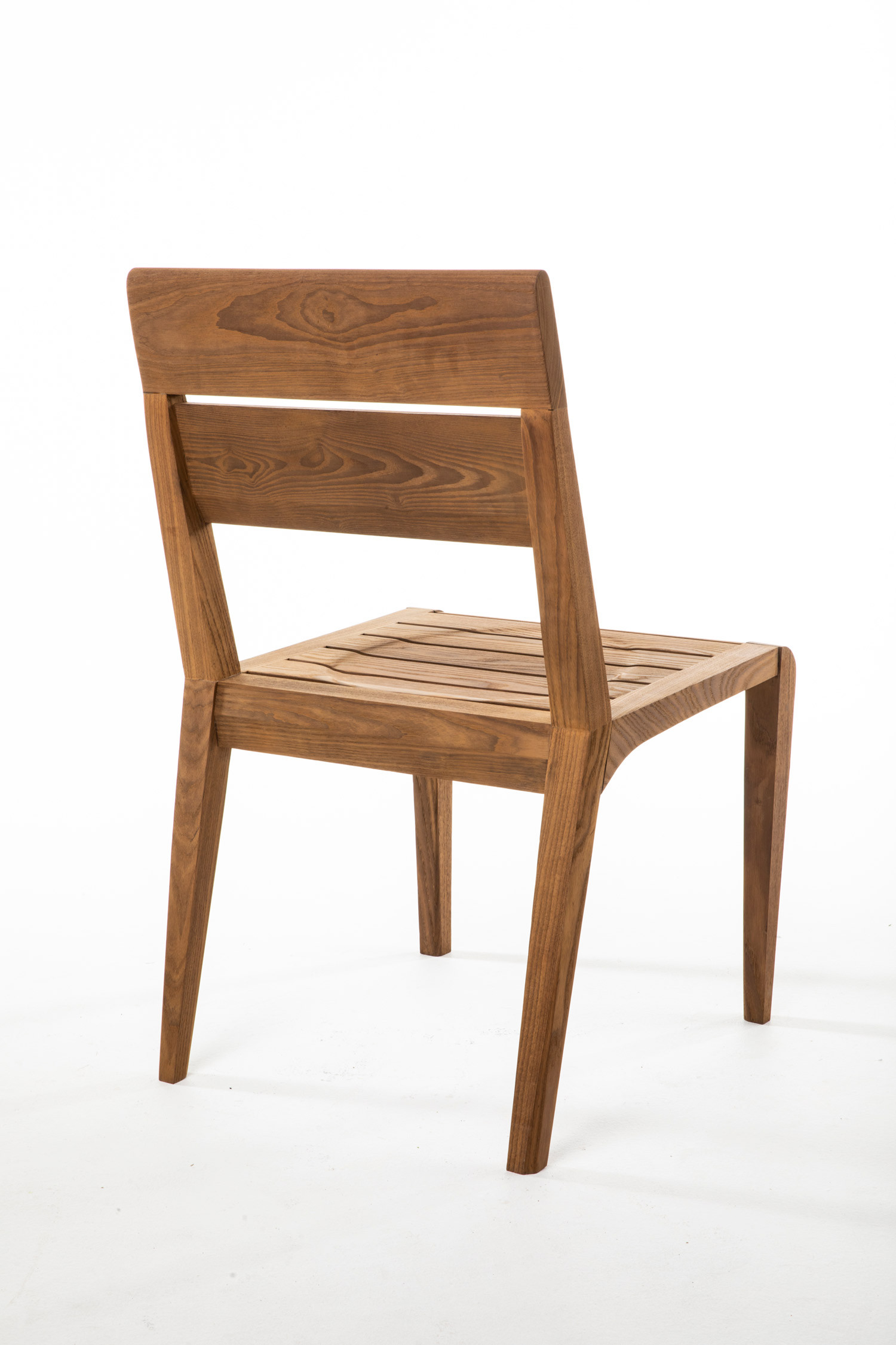 Edge Chair Back