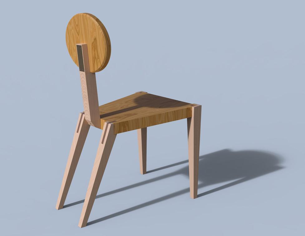 Wood Type Variations
