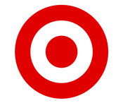 TARGET and SCADpro