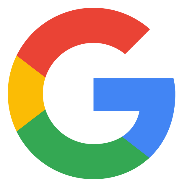 GOOGLE and SCADpro