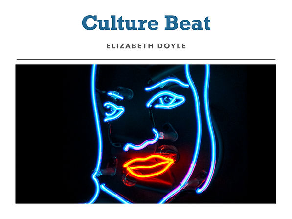 Culture Beat Logo WITH NEON.jpg