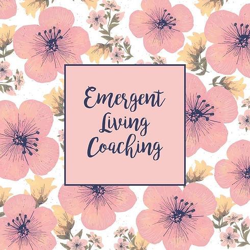 Emergent Living Facebook Profile.jpg
