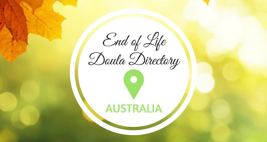 End-of-life-doula-directory-logo-faceboo