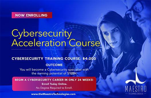 CybersecurityWeb.jpg
