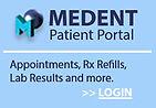 medent patient portal.jpg