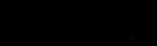 Logo Talentsbar, Stift