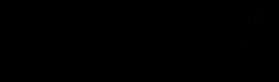 Logo Talentsbar