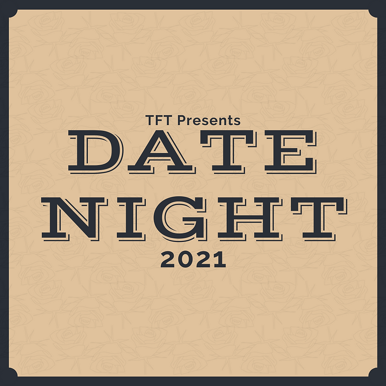 Date Night 2021