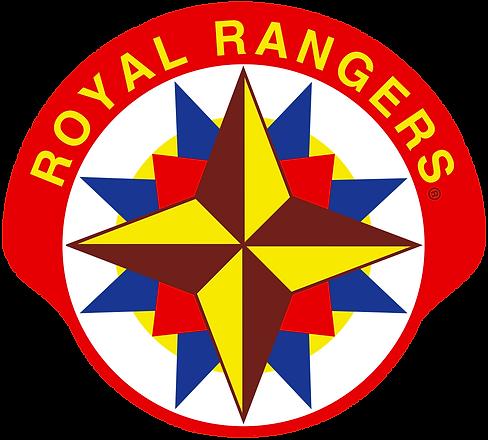 Royal Ranger emblem.png