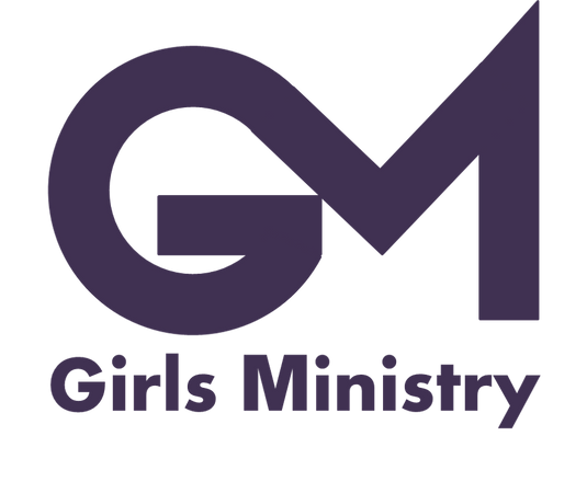 gm logo new 2019 (1).png