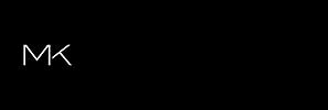 Modern Kitchens Logos-01.png