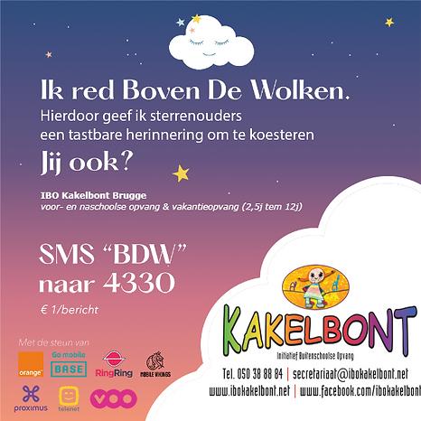 SMS ACTIE - RED BOVEN DE WOLKEN.PNG
