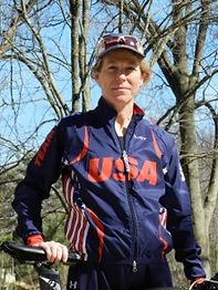 Michele Team USA.jpeg