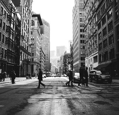 urbano Vista