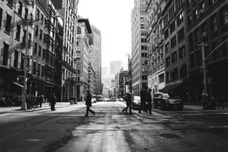 Ergonomia e o Conforto Integrado no Espaço Urbano Paulistano: um estudo de caso